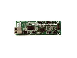 NEC 1100111
