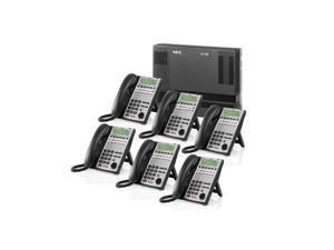 NEC 1100005