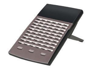 NEC 1090024 DSX 60-Button DSS Console