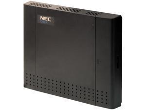 NEC 1090001 DSX-40 Key Service Unit (4 x 8 x 2)