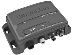 Raymarine AIS650  Raymarine AIS650 Class B Transceiver - Includes Programming Fee