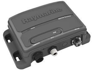 Raymarine AIS350 Raymarine AIS350 Dual Channel Receiver