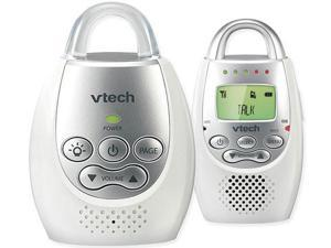 VTech DM 221 Baby Monitors