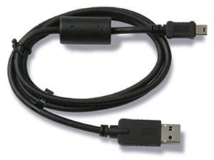 GARMIN ACCESSORY, USB CABLE 010-10723-15