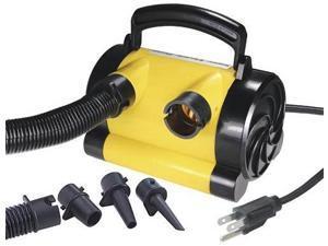 Airhead AHP120 Airhead Electric Outlet Air Pump