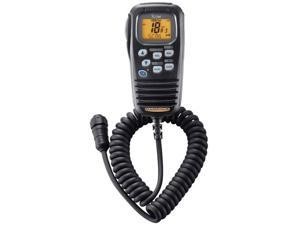 Icom HM157B11 Command Mic II Submersible 2nd Station Remote