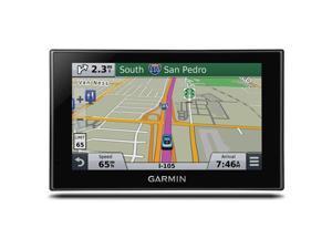 "Garmin Nuvi 2689LMT 6"" GPS w/ Lifetime Maps & Traffic Updates"