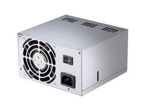 Antec K61916W Antec Basiq BP350 350 Watt Power Supply
