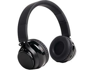 iLive GPXIAHB284BB DUO Bluetooth Headphone/Speaker