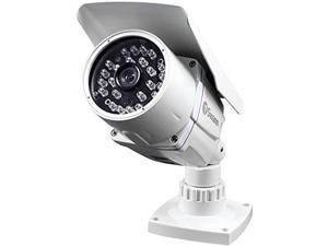 SWANN SCUSWADS460CAMW Swann SWADS-460CAM-US Eye HD Wi-Fi All-Weather Camera
