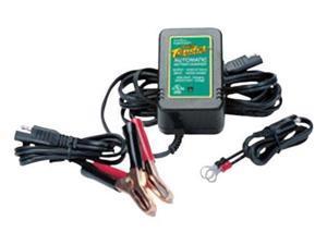 BATTERY TENDER BAT0210123M Battery 12-Volt Battery Tender Junior