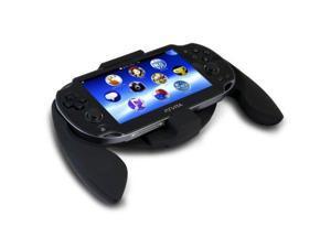 CTA DIGITAL CTAVITHGB CTA Digital PS Vita Hand Grip
