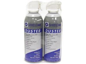ShieldMe KLC1007M Shieldme 12-Ounce Duster