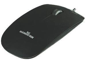 Manhattan Products ICI177658B Manhattan Mouse(177658)