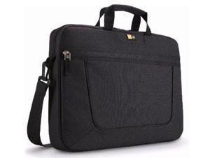 case logic KV7285B Case Logic 15.6-Inch Laptop Attache
