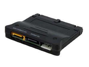 StarTech CK9425B StarTech.com Bi-Directional SATA IDE Adapter Converter (PATA2SATA3)