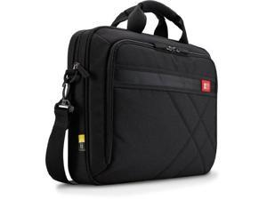 case logic KV7264B Case Logic DLC-117 17.3-Inch Laptop and Tablet Case