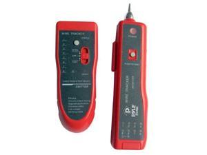 PYLE AUDIO PYLPHCT65M Pyle Home PHCT65 LAN/Ethernet/Telephone Cable Tracker & Tester