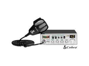 Cobra 29LTD CB Radio