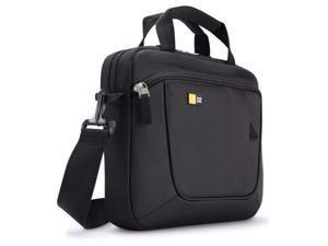 Case Logic AUA311BLACKB Case Logic AUA-311 11.6-Inch Laptop and iPad Slim Case (Black)