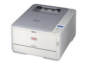 OKI 62443601M Oki Data C331dn Digital Color Printer