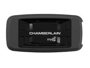 Chamberlain IELCIGBUB Chamberlain CIGBU MYQ Internet Gateway