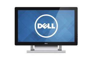 Dell P2314TB Dell 2314T 23-Inch Touchscreen LED-lit Monitor