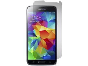 Galaxy S5 Double Shield Screen Protector Screen Protector