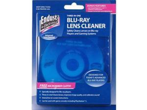 Endust NOZ11452M Norazza Blu-ray Disc Laser Lens Cleaner