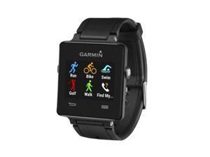Garmin Vivoactive Watch  vivoactive