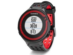 Garmin Forerunner220Black/Red WatchOnly GPS-Enabled Sports Watch