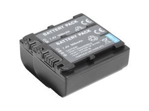 Battery for Sony NPFV30 (2-Pack) Replacement Battery
