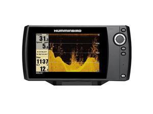 Humminbird HELIX 7 DI 409800-1  Fishfinder Helix 7 DI