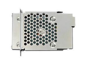 Epson C12C848031 Print Server Internal Print Server