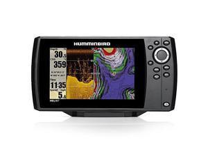 humminbird/marine electronics - newegg, Fish Finder