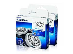 Norelco SH90-2 Shaver Replacement Head