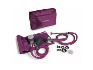 Lumiscope Professional Combo Kit Blood Pressure Monitor