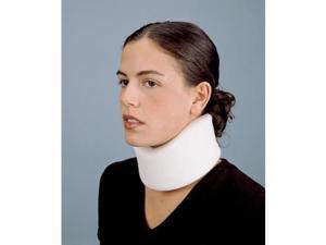 Grafco Deluxe Foam Cervical Collar - Large Neck Brace