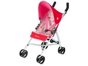 Maclaren TG1T010332 Junior Quest Stroller