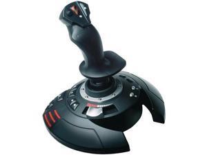 Thrustmaster T Flight Stick X USB Joystick
