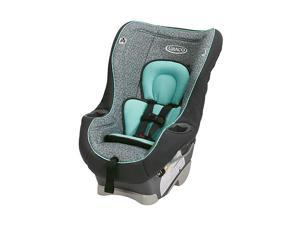 Graco My Ride 65 Convertible Car Seat - Sully Convertible Car Seat