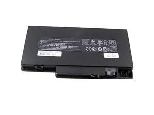 Battery for HP 577093-001 Laptop Battery