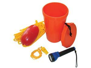 Airhead Life Line Boat Safety Kit Life Line Boat Safety Kit