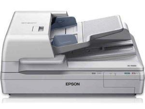 Epson DS70000W Epson WorkForce DS-70000 High-speed Large-format Duplex Color Document Scanner (B11B204321)