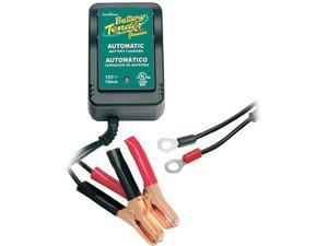 BATTERY TENDER BAT0210123M Battery 12-Volt Battery Tender Junior
