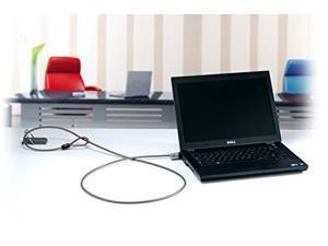 Kensington CK7018G Kensington K64613WW Desk Mount Cable Anchor