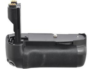 XIT Pro series Multi-Power Battery Grip For Canon EOS 7D