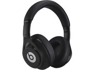 Beats Executive - Black