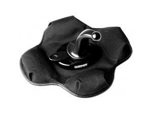 Garmin Portable Friction Mount for Nuvi and StreetPilot Series . Model 010-10908-00