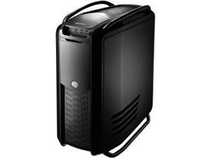 Cooler Master Cosmos II  System Cabinet Model RC-1200-KKN1